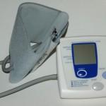 Normalan krvni pritisak