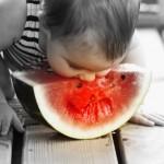 Kako izabrati zrelu i sočnu lubenicu