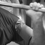 Upala mišića