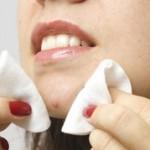 Kako ukloniti bubuljice na licu