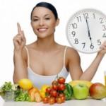 Hrono ishrana iskustva i recepti