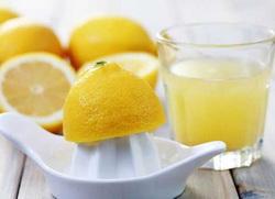 djumbir i limun