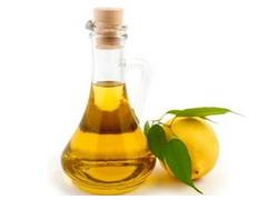 limun i maslinovo