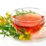 Čaj od kantariona za želudac dejstvo