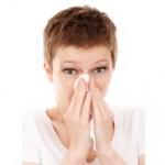 Alergija na polen prirodni lekovi za alergiju