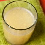 Beli luk i limun protiv holesterola