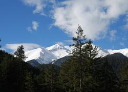 pirin planina