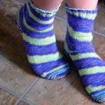 Hladne noge i ruke slaba cirkulacija