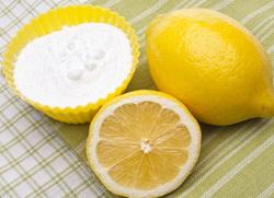 soda i limun