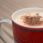 Cimet i jogurt za dijabetes holesterol mršavljenje kao lek