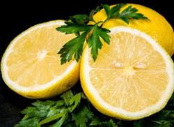 limun persun