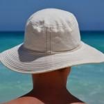 Sunčanica i toplotni udar simptomi i lečenje kod dece i odraslih