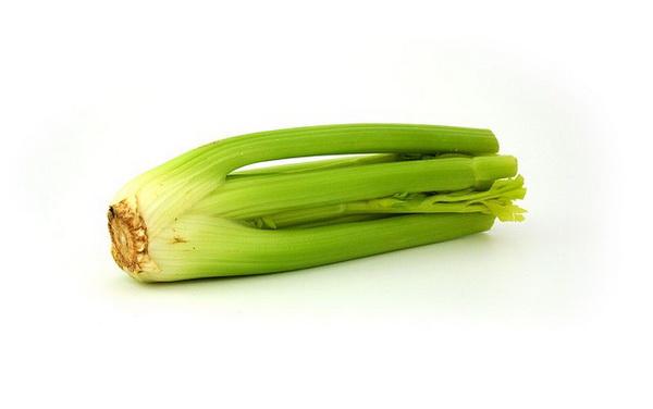 stabljike celera