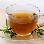 Čaj od ruzmarina za bolju cirkulaciju i rast kose priprema