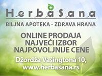 herbasana-baner