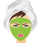 Kako ukloniti mitesere na nosu sa lica