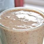 Ovsena (zobena) kaša kalorije recept i priprema za doručak