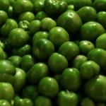 Zeleni paradajz za vene i da li je otrovan za jelo