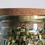 Sladić biljka (slatki koren) i čaj od sladića