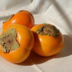 Kako se jede japanska jabuka kaki uzgoj sadnice i cena