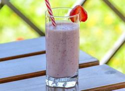 vocni-jogurt