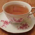 Zeleni čaj usporava starenje