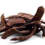 Rogač hranjiva mahunarka sa drveta