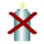 Prirodni dezodorans bez aluminijuma