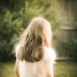 Kana i prirodne farbe za kosu