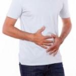 Čir na želucu i dvanaestopalačnom crevu