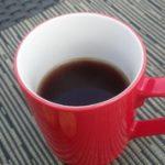 Crni čaj kao prirodno energetsko piće