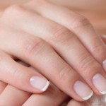 Kako sprečiti pucanje listanje noktiju