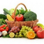 Kalorijska tablica – koliko kalorija ima