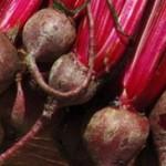 Kako napraviti kvas od cvekle recept