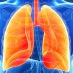 Čaj za izbacivanje šlajma iz pluća (video)
