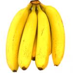 Koliko kalorija ima banana