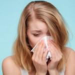Kako zaustaviti curenje nosa prirodnim putem