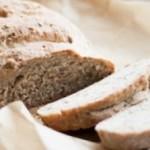 Speltino brašno i hleb od spelte