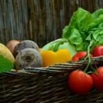 Sirova hrana recepti jelovnik iskustva kao lek