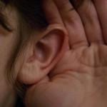 Zujanje u ušima pritisak u glavi uzrok i lečenje