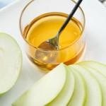 Kako se koristi jabukovo sirće i med za mršavljenje i kao lek