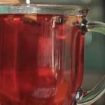 Rooibos (massai) čaj afrički crveni grm