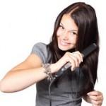 Opadanje kose na pečate kod žena u trudnoći posle porođaja