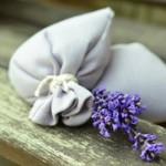 Čaj od lavande za smirenje živaca i opuštanje priprema