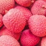 Liči voće ili kineska trešnja uzgoj za jelo i ukras