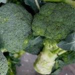 Kako spremiti brokoli a da ne bude bljutav + recepti