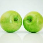 Stubasto voće – stubaste jabuke i kruške