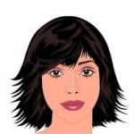 Masna kosa rešenje i prirodni lek