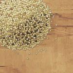 Žitarica proso kao lek za kamen u bubregu