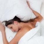 Noćno znojenje u snu kod muškaraca žena i dece
